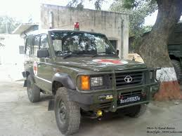 indian army jeep modified file tata sumo 1 jpg wikimedia commons