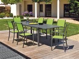 table de jardin fermob soldes ordinaire table de jardin fermob soldes 12 vlaeminck mobilier
