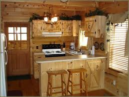 kitchen cabinet doors houston kitchen design ideas modern cabinets
