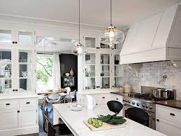 lighting in kitchen ideas crystal chandelier impressive pendulum lighting in kitchen