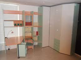 armadio angolare per cameretta angolare libreria e scrivania per cameretta galli scontata