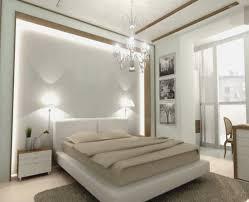 wanddeko fã r schlafzimmer schlafzimmer deko hyperlabs co