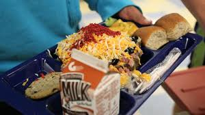 recess would kids eat more veggies if they had recess before lunch the