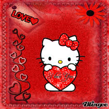 hello valentines day hello for san s day picture 121227982 blingee