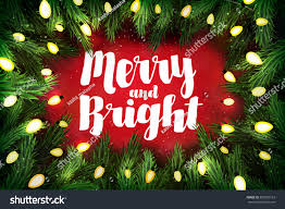 100 merry u0026 bright colorful christmas merry bright