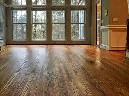hardwood flooring company suwanee ga hardwood stairs sugar hill