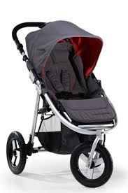 peg perego black friday 644 best black friday sales images on pinterest baby strollers