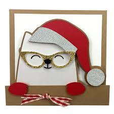 christmas season 39 awesome cat christmas card images