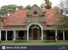 cape house designs baby nursery dutch style house dutch home style house design