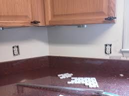 tile backsplash pristine tile u0026 carpet cleaning
