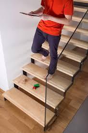 rutschschutz treppe antirutsch 234 stk punkte in 3 cm rutschschutz treppe