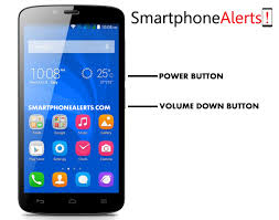 how to screenshot on android how to take screenshot on huawei android phones