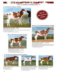 apple lexus york pa red u0026 white dairy cattle association just another wordpress site