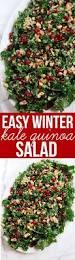quinoa salad for thanksgiving 441 best quinoa salad recipes images on pinterest healthy salad