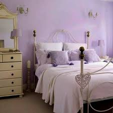 light and dark purple bedroom what color carpet goes with purple walls colours that go in