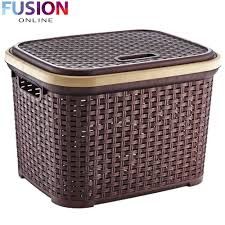 Popup Laundry Hamper by 100 Clothes Hampers Bathroom Exciting Laundry Storage