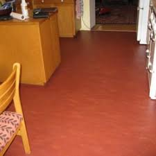frick flooring and installation 15 photos 32 reviews