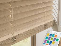 automated blinds u0026 shades bradenton u0026 sarasota fl blinds and