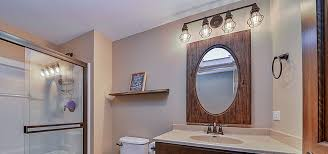 Bathroom Sink For Small Space - big ideas for bathroom remodeling in small spaces home