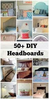 World Market Headboards by Handmade Headboard Copied From A Catalog Bedspread From Costplus