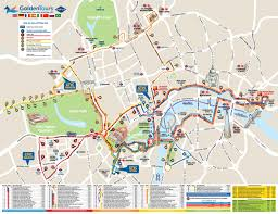 Grand Central Map London Maps Top Tourist Attractions Free Printable City