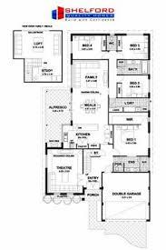 house design layout house design houston porter davis homes home