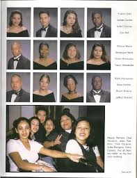 moises e molina high school yearbook yearbook