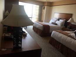 Pechanga Casino Buffet Price by Why Temecula U0027s Pechanga Resort U0026 Casino Is Las Vegas Without Going
