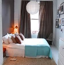 Bedroom Arrangement Tips 102 Best Small Bedroom Design Ideas Images On Pinterest Ideas