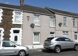 Car Sales Port Talbot Property For Sale In Reginald Street Port Talbot Sa13 Buy