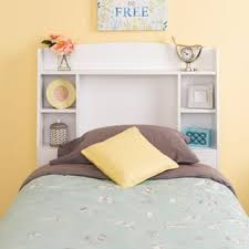 size twin wood headboards shop the best deals for dec 2017