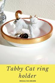 eclectic cat ring holder images Best 25 cat ring ideas cat jewelry jewelry and jpg