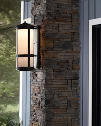 8535901 71 small one light outdoor wall lantern antique bronze