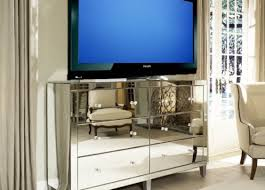 cabinet pretty media cabinet with sliding glass doors