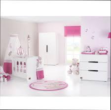 chambre bebe fille complete chambre bebe fille complete maison design bahbe com