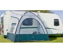 Porch Caravan Awnings For Sale Royal Ultra Porch Caravan Awning 2010 Campingworld Co Uk