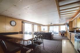 houseboats at eagle cove resort u0026 marina safe harbor rentalssafe