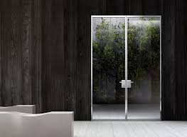 custom door glass custom interior doors toronto gallery glass door interior doors
