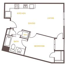 one bedroom archives apartments for rent redwood city live locale