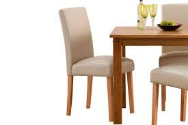 Swivel Chair Ireland Portman Dining Chair Shop At Harvey Norman Ireland