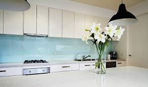 kitchen splashback ideas mix it up five unique kitchen splashback ideas homehub