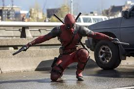 like deadpool before it the on the decade struggle to get deadpool onto
