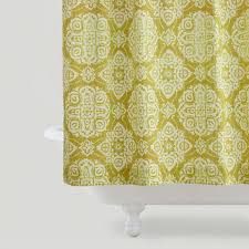 Curtains World Market Best World Market Shower Curtain Products On Wanelo