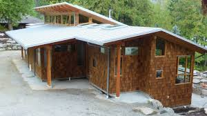 a frame home what is the best wood for building a timber frame home artisan
