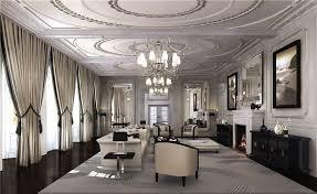 luxury livingrooms excellent luxury living rooms interior in furniture home design