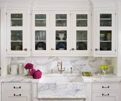 how do i design my kitchen images about kitchen remodel on pinterest galley kitchens pantry