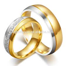 cheap wedding rings for him and saudi arabia gold wedding ring price saudi arabia gold wedding