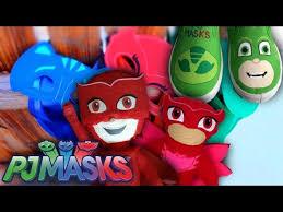 pj masks toy u0026 shopping u2013 owlette cape mask hat shoes