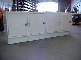 Marine Storage Cabinets Storage Cabinet All Boating And Marine Industry Manufacturers