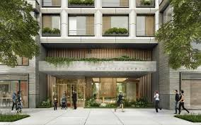 two bedroom apartments in brooklyn welcome home 550 vanderbilt